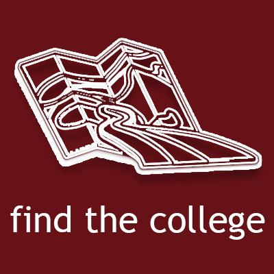 Findthecollege