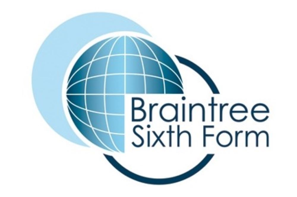 Braintree Sixth Form Applications 2021